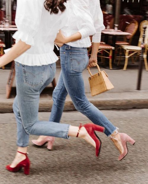shopening_night_shoes