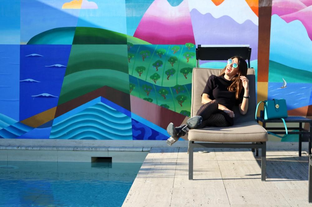 hotel_majestic_my_blue_suitcase_piscina_barcelona.jpg