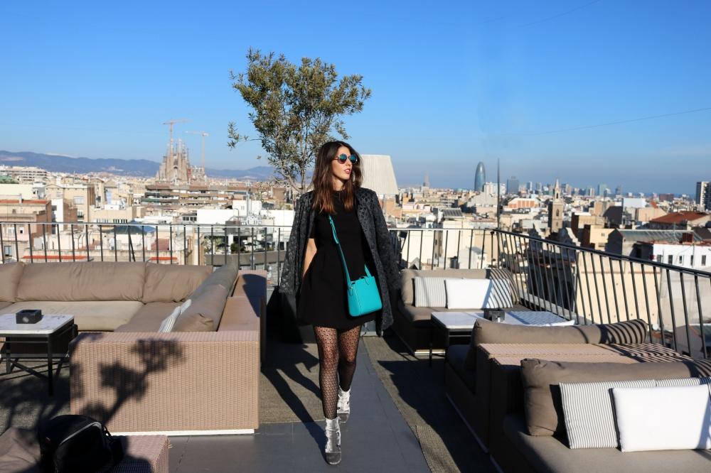 hotel_majestic_my_blue_suitcase_terraza