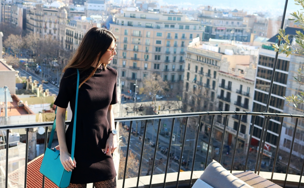 hotel_majestic_my_blue_suitcase_terraza_barcelona