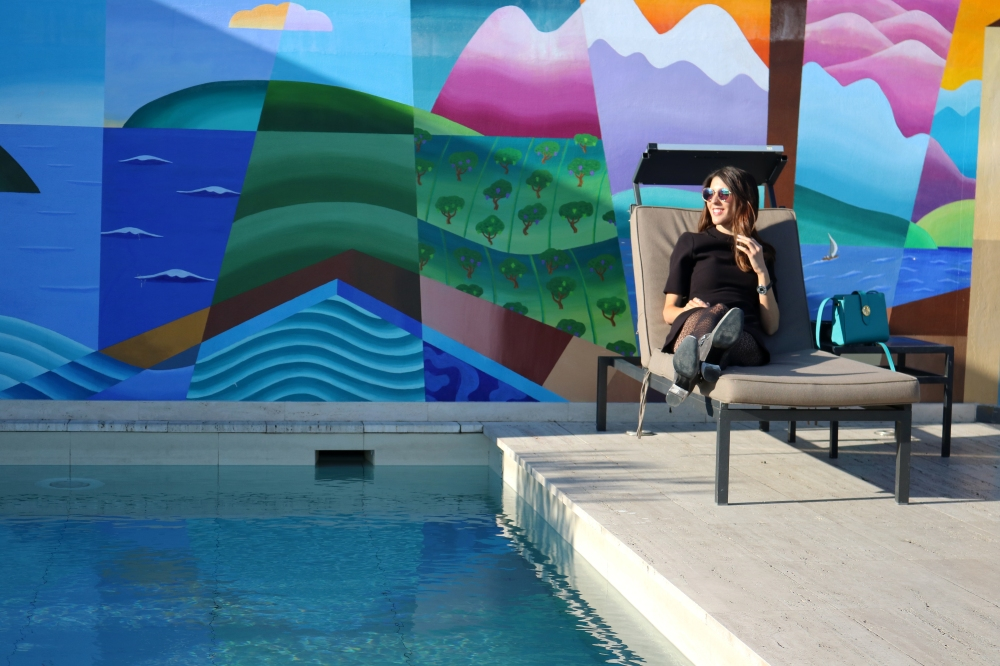 hotel_majestic_my_blue_suitcase_terraza_bcn