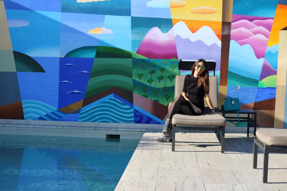 hotel_majestic_my_blue_suitcase_terraza_bcn_