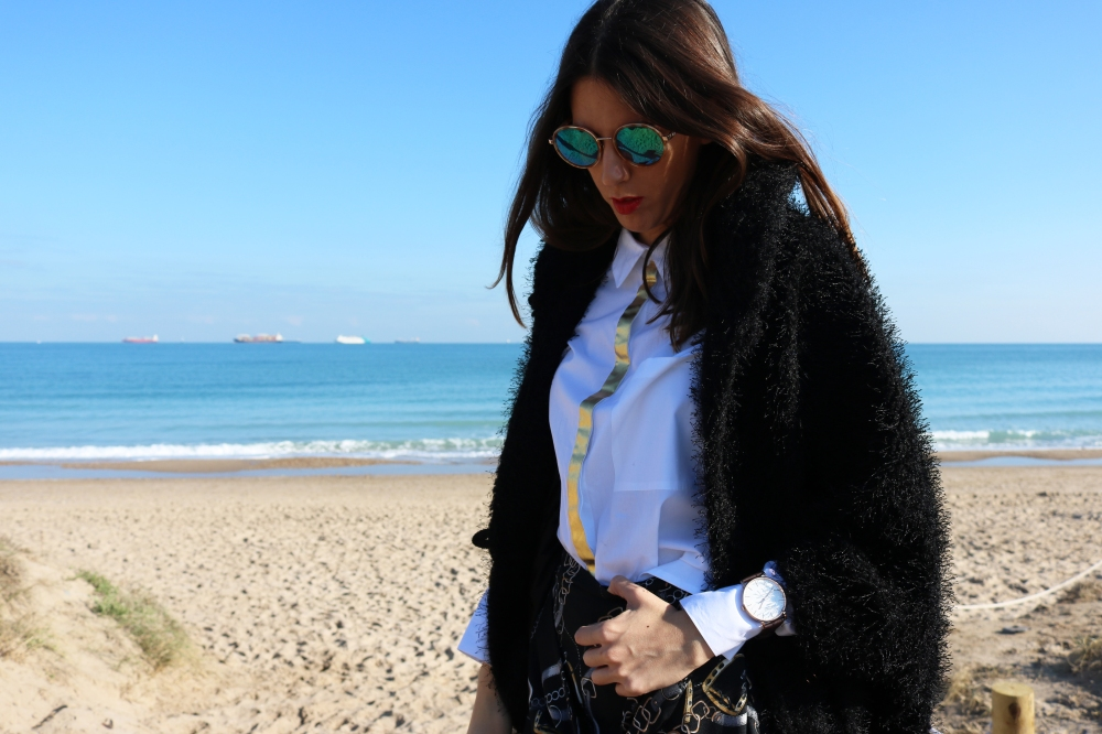 my_blue_suitcase_outfit_tissot