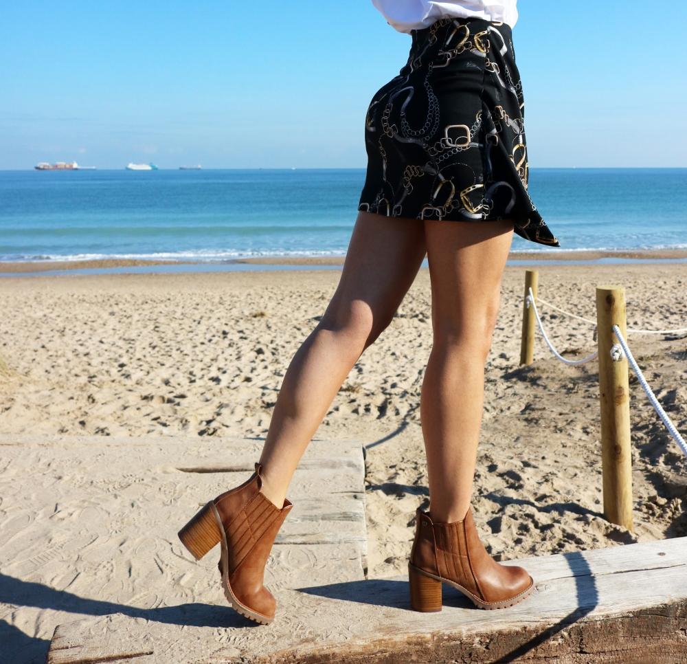 my_blue_suitcase_xti_shoes