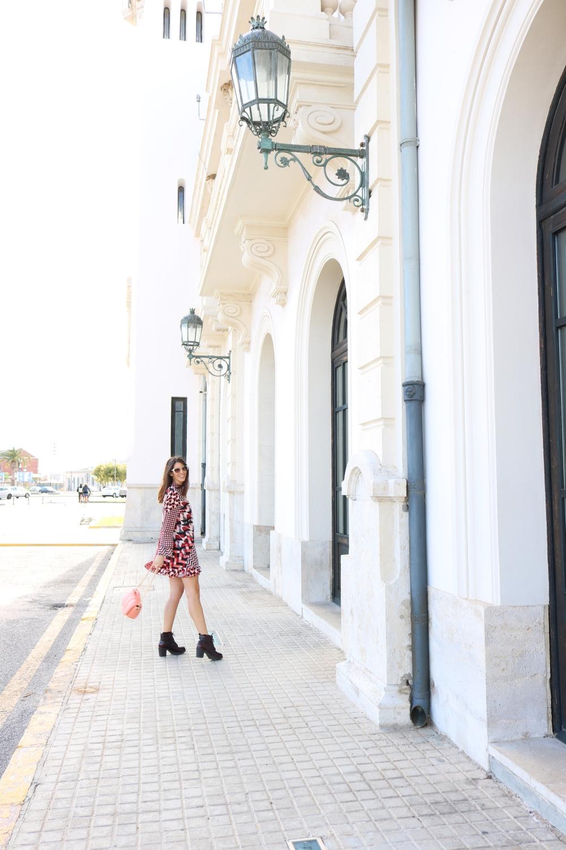 mybluesuitcase_outfit