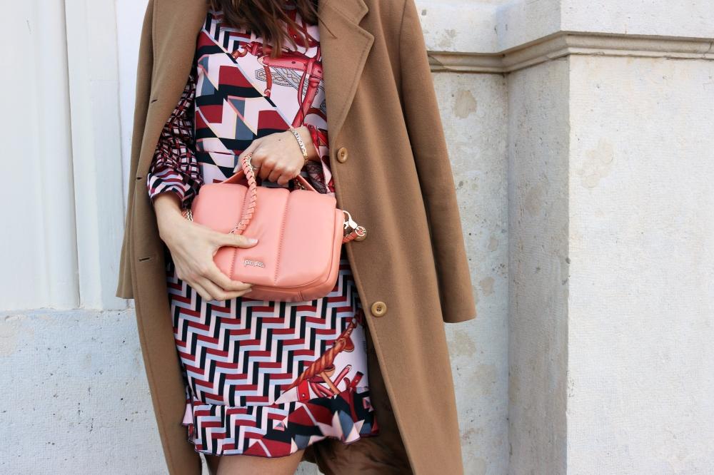 outfit_bolso_acolchado_follifollie