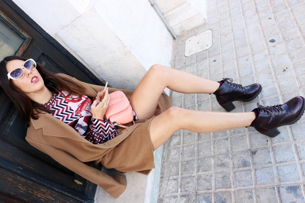 outfit_folli_follie_mybluesuitcase