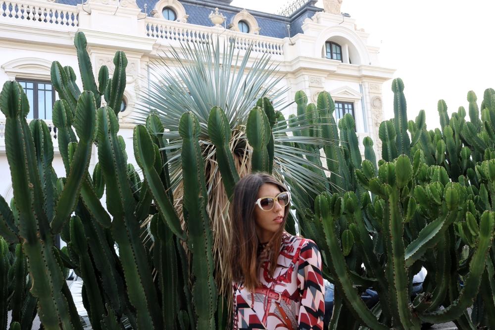 outfit_mybluesuitcase_vestido