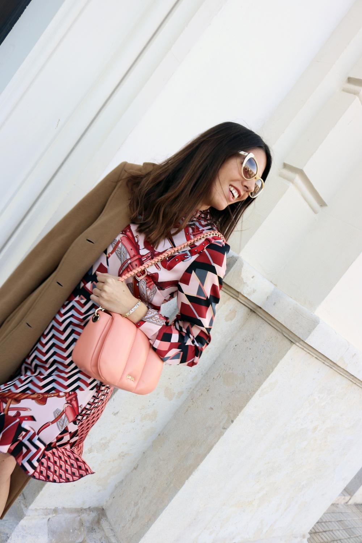outfit_vestido_estampado_follifollie_