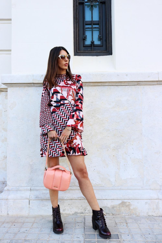 outfit_vestido_estampado_mybluesuitcase