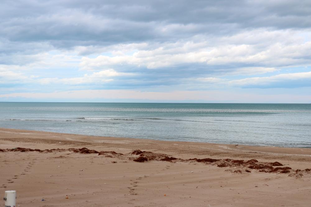 beach_mareny_blau