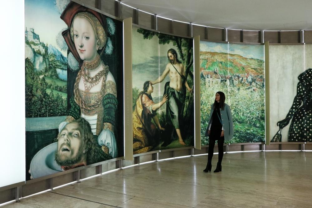 museo-thyssen-expo-budapest-mybluesuitcase