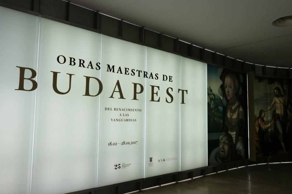 museo-thyssen-expo-budapest