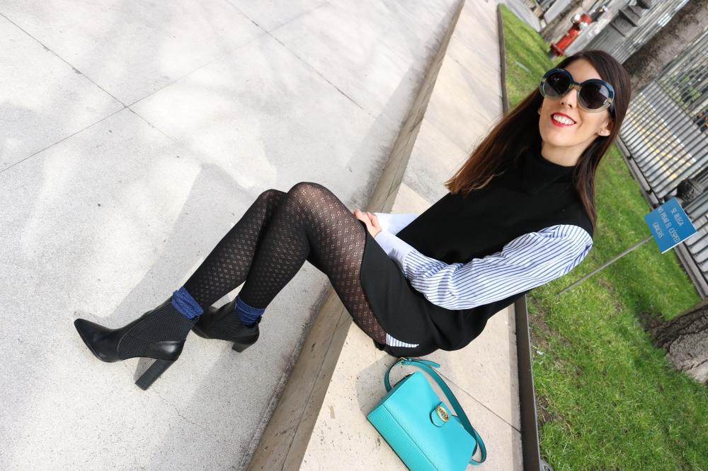 mybluesuitcase-outfit-black-and-blue