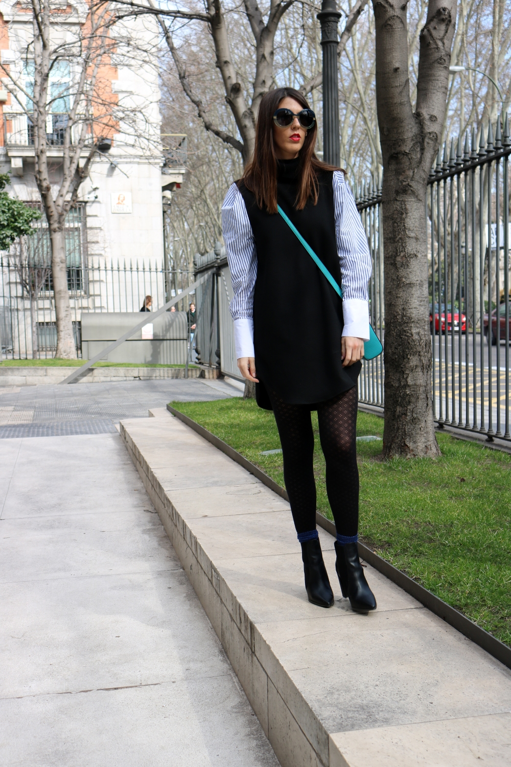 mybluesuitcase-outfits-madrid_