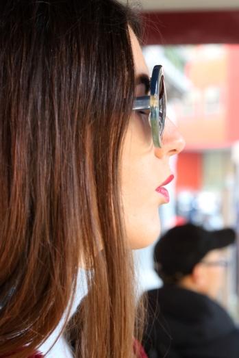 milan_fashion_week_armani_street_style_carmen_poveda_profile