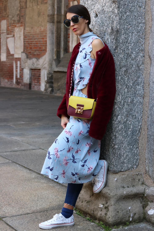 milan_fashion_week_street_style_dress_jeans