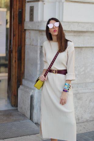 mybluesuitcase_outfits