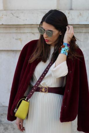 mybluesuitcase_outfits_4