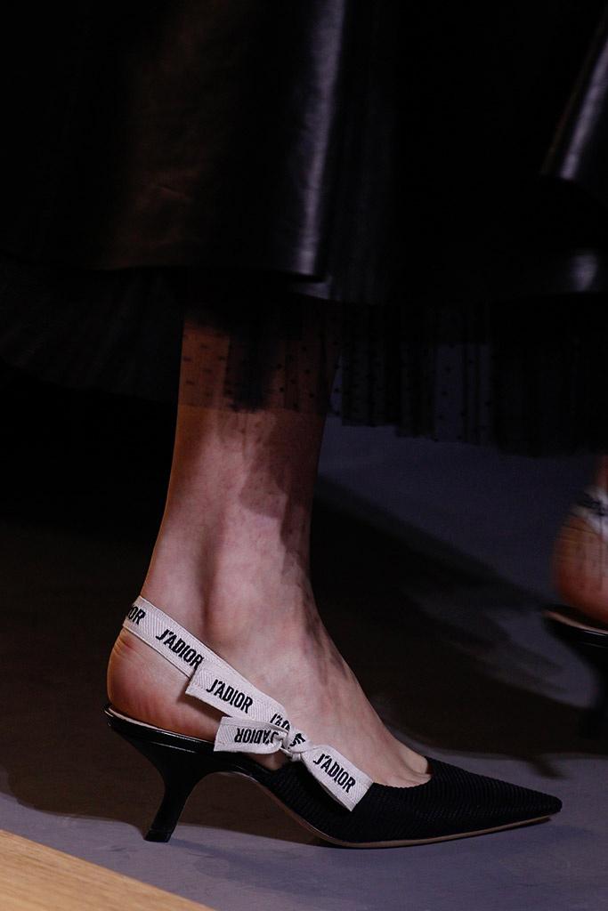 tendencias_primavera_verano_2017_dior_shoes
