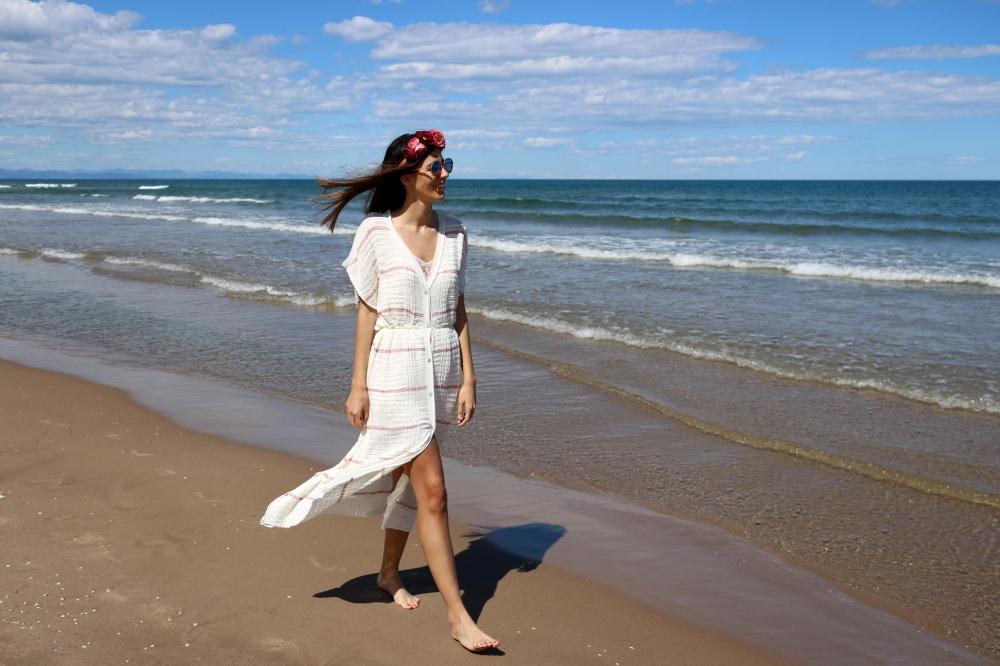 beach_white_dress_mybluesuitcase_