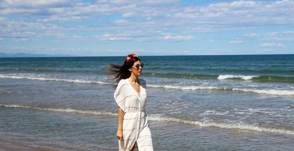 beach_white_dress_mybluesuitcase_6