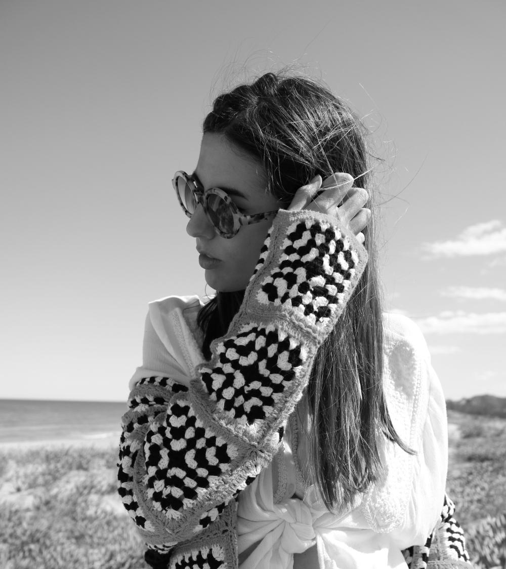 mybluesuitcase_crochet_mango_comitted