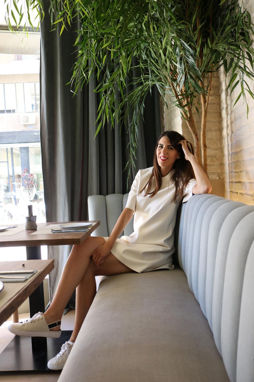 tagomago-nuevo-restaurante-saona-mybluesuitcase