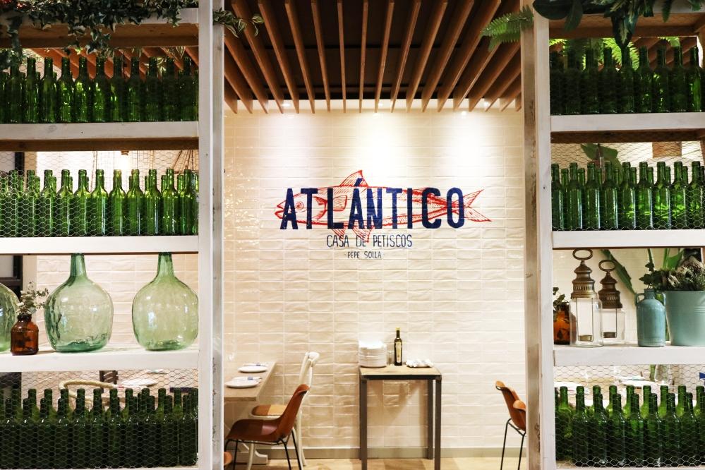 restaurante_atlantico_valencia_2.jpg