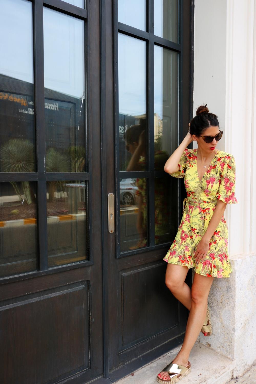 yellow_dress_outits_7