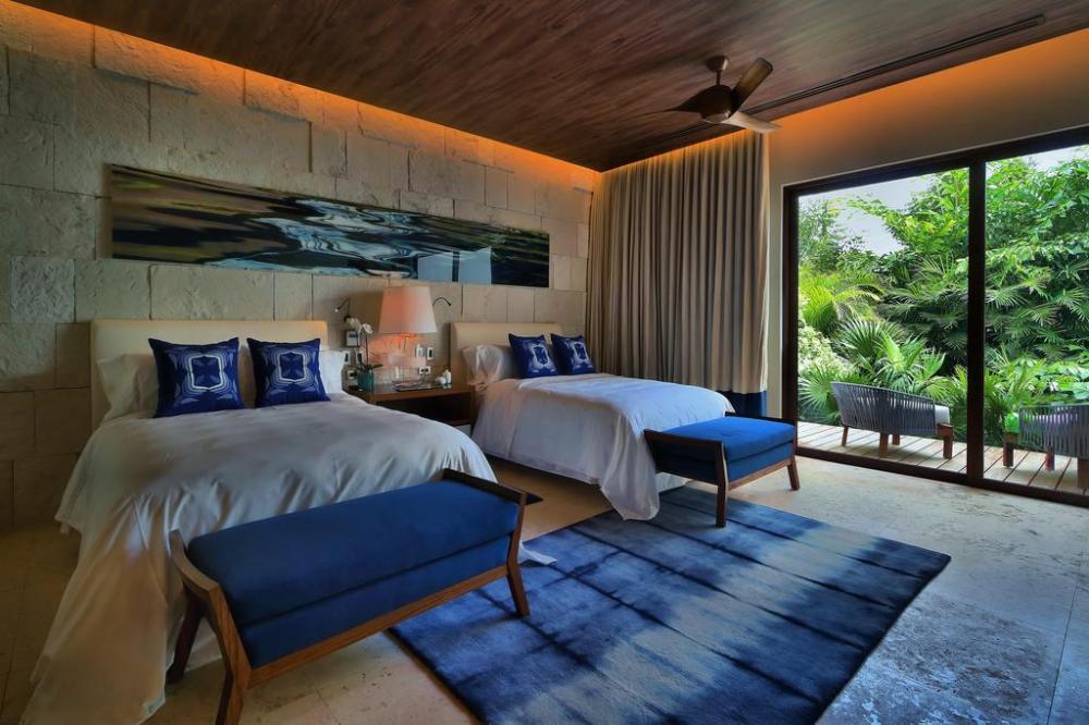 chable-resort-mejor-hotel-mundo-10