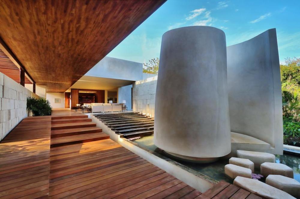 chable-resort-mejor-hotel-mundo-11