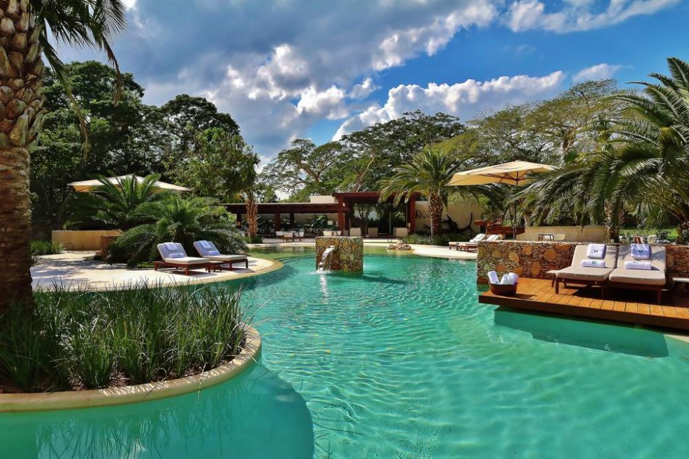 chable-resort-mejor-hotel-mundo-12