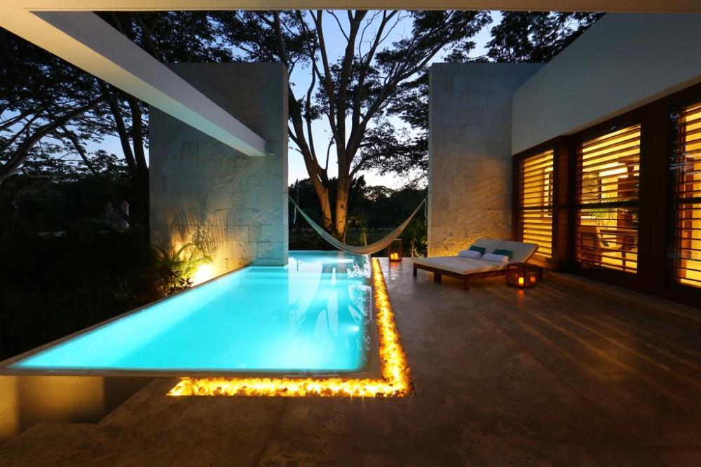 chable-resort-mejor-hotel-mundo-4