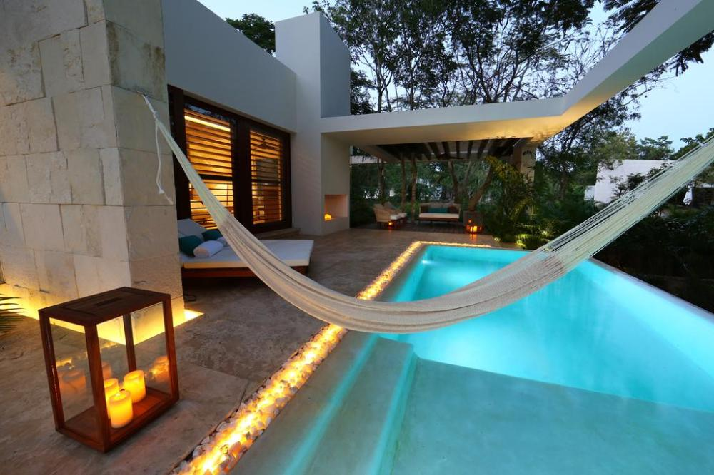 chable-resort-mejor-hotel-mundo-5