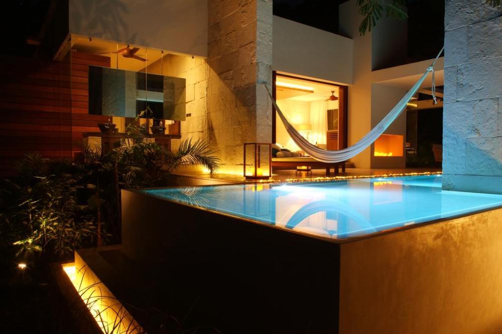 chable-resort-mejor-hotel-mundo-7