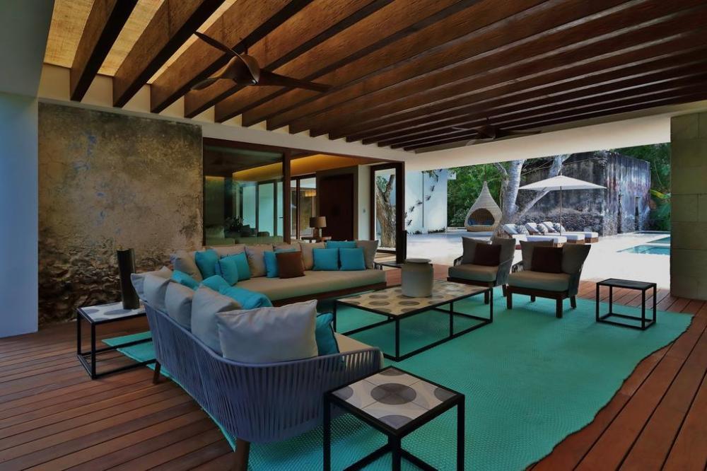 chable-resort-mejor-hotel-mundo-8