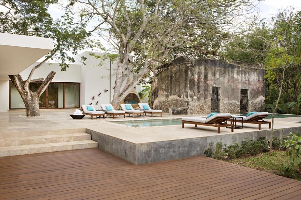 chable-resort-mejor-hotel-mundo1-