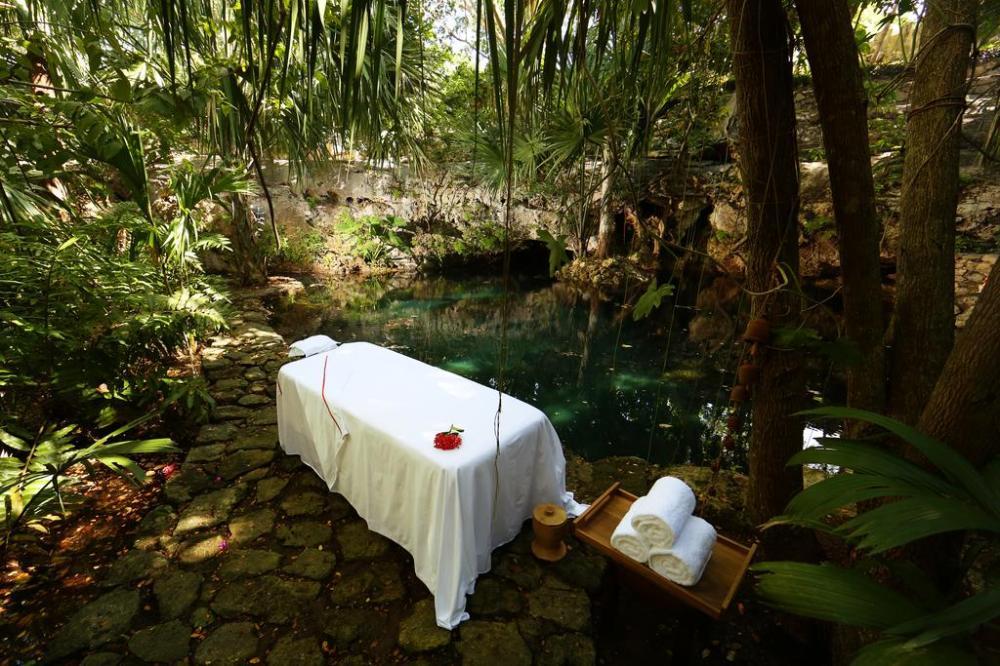 chable-resort-mejor-hotel-mundo-