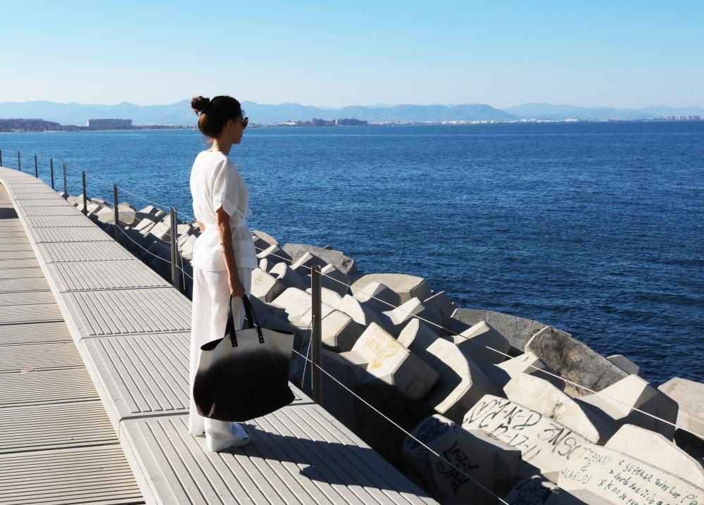 Edblad-Valencia-My-Blue-Suitcase-16