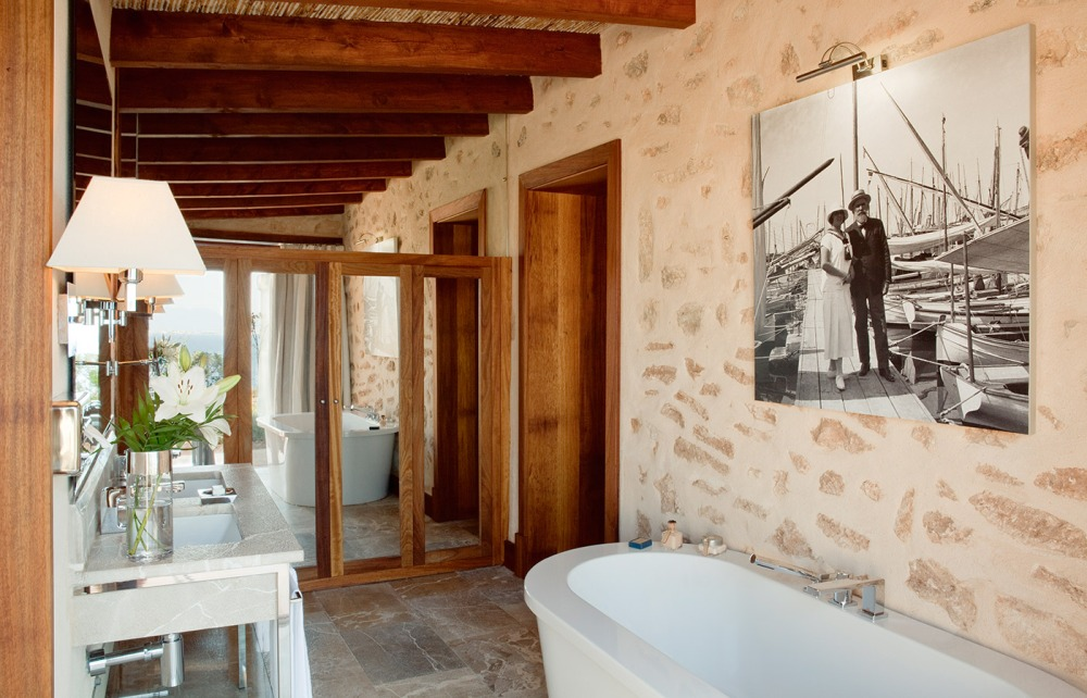 cap-rocat-luxury-mallorca-suite