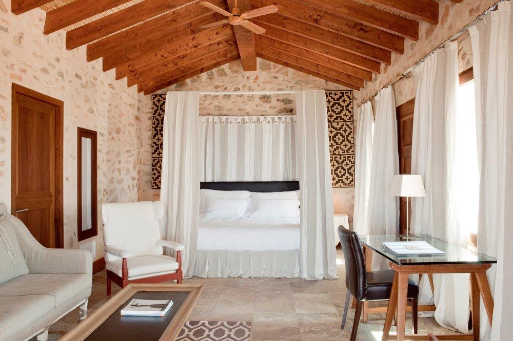 cap-rocat-luxury-mallorca-suite-
