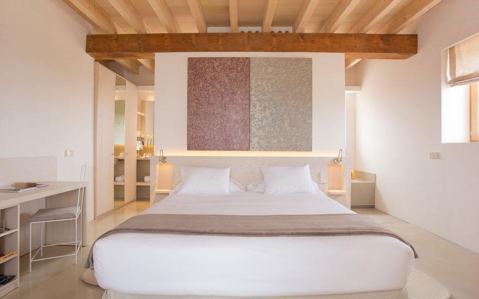 Font-Santa-Hotel-Mallorca-room