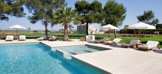 Font-Santa-Hotel-Mallorca
