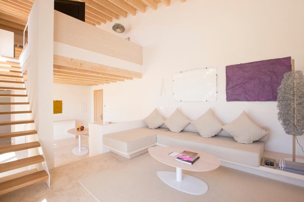 Font-Santa-Hotel-Mallorca-
