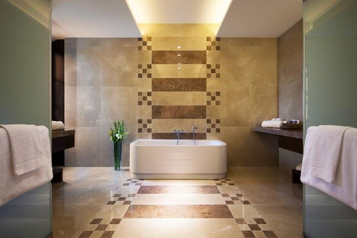 hotel-castell-son-claret-luxury-mallorca-suite