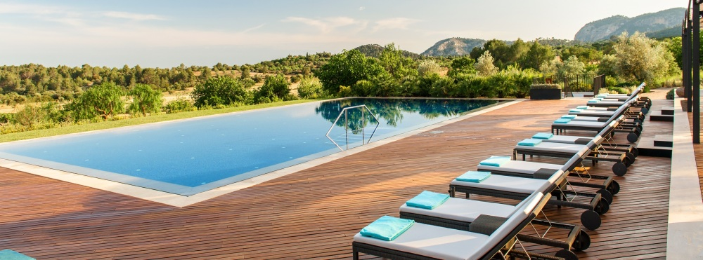 hotel-castell-son-claret-luxury-mallorca