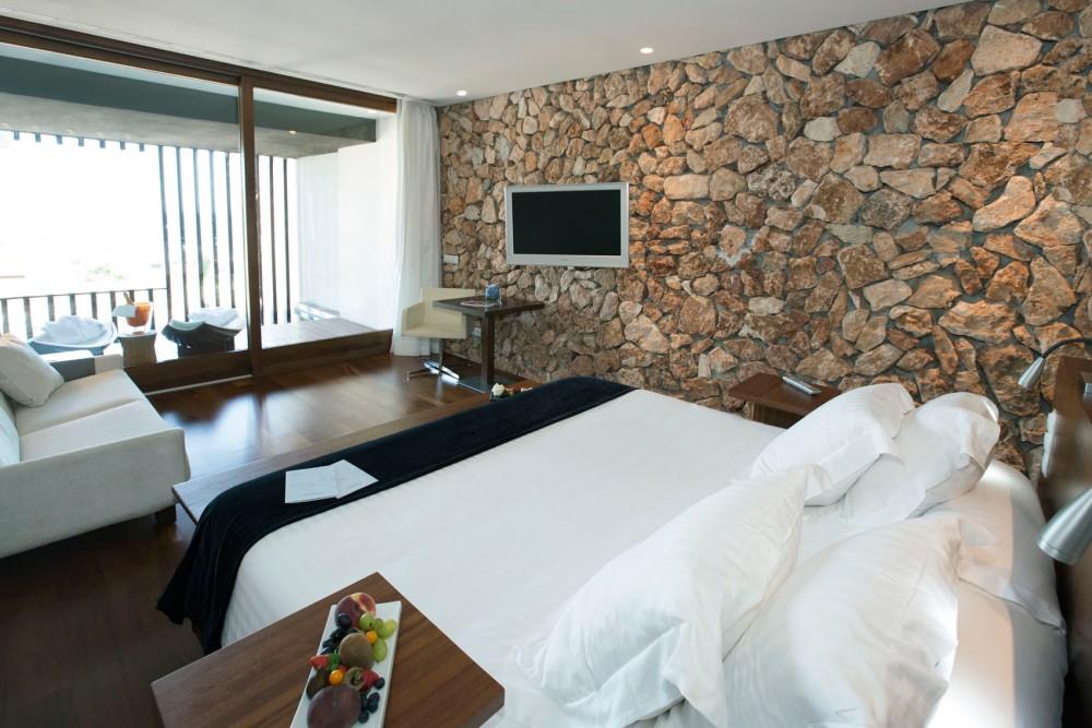 hotel-hospes-mallorca-bedroom
