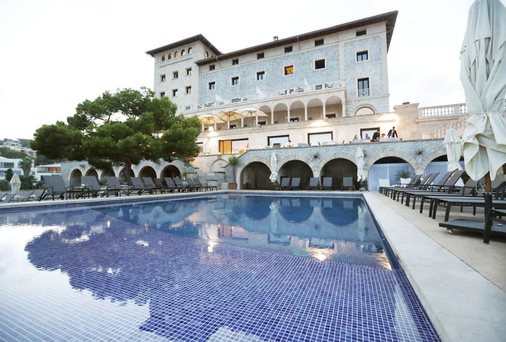 hotel-hospes-mallorca-pool