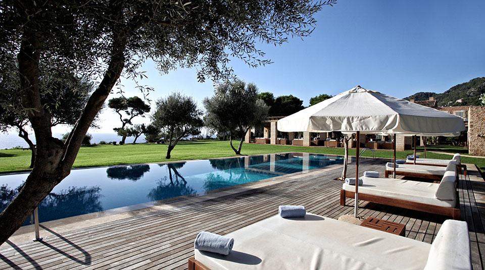 luxury-hotel-can-simoneta-mallorca